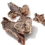 Buffalo Jerky Dog Treat