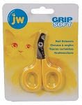 Gripsoft Cat Nail Clippers.
