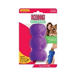 Kong Genius Treat Dispensing Toy For Dogs