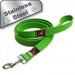 Strong Dog Lead by Blackdog Wear