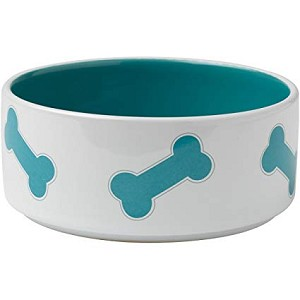 Kool Pet Dog Bowl